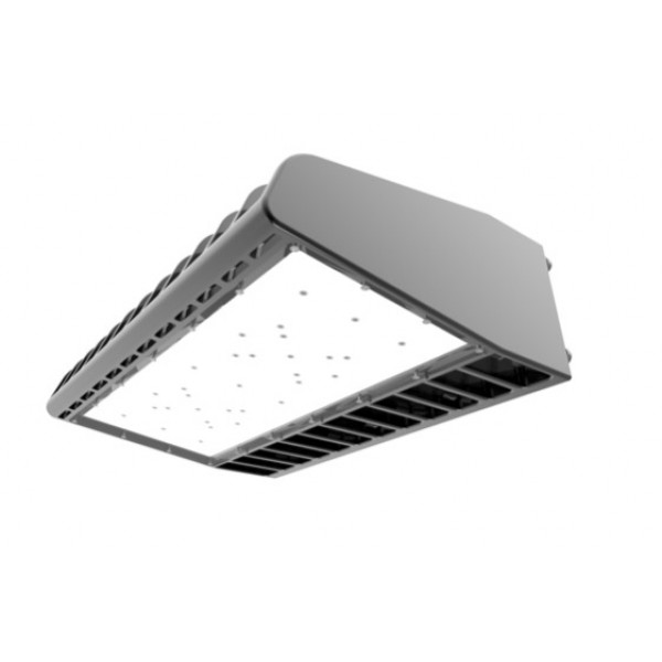 LED Area Light - Architectural Series - 120 Watts