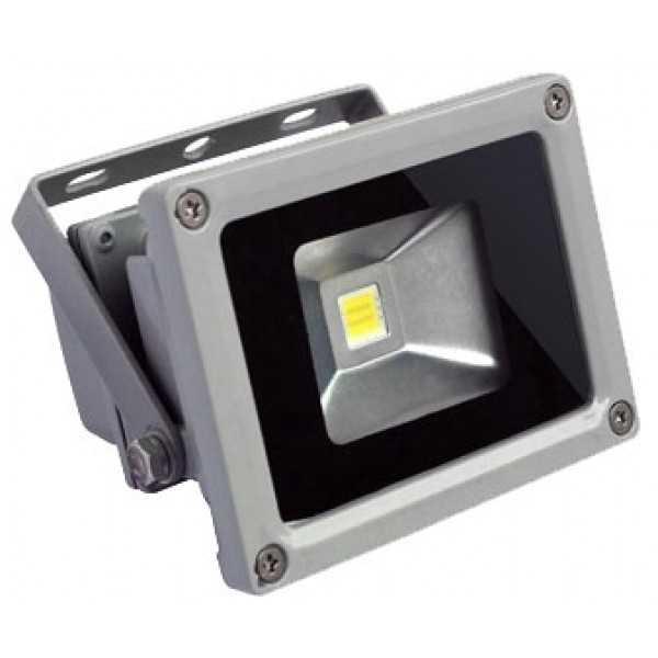 10 Watt  LED Flood Light NF-F10W
