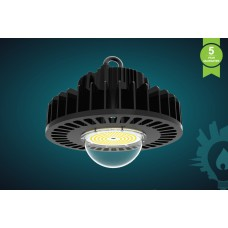 LED High Bay - Industrial Series - 200 Watts