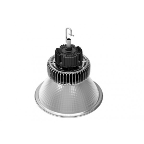 LED High Bay - Industrial Series - 240 Watts