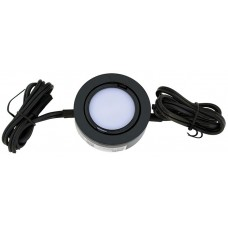 120V LED 2.5 W Dimmable Puck Light 5.12004 Warm White