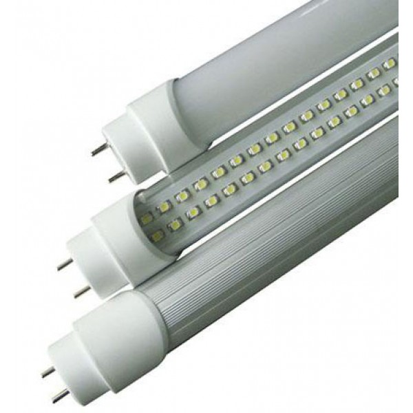 LED T8 TUBE 600mm 8W