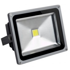 20 Watt  LED Flood Light NF-F20W