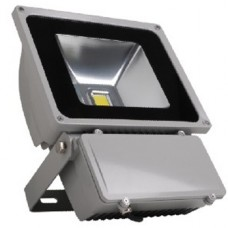 70 Watt  LED Flood Light NF-F70W