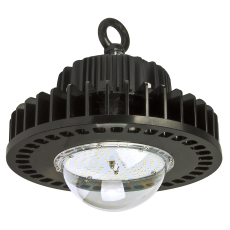 150 Watts-LED High Bay - Industrial Series - 5000K