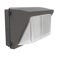 20W LED Wall Pack 5000K